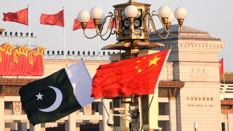 'Sour' moments in 'sweeter' China-Pakistan relations