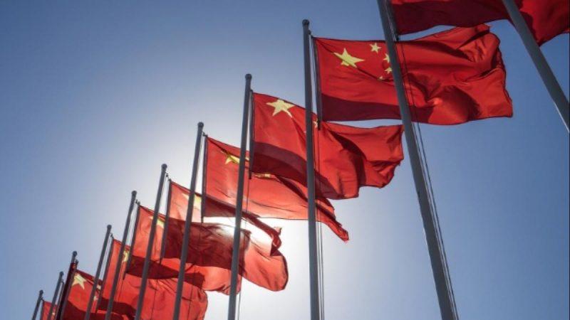 China ramping up efforts to promote Mandarin in Xinjiang amid global outcry