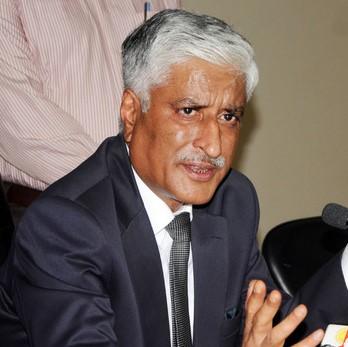Punjab and Haryana High Court orders Punjab ex-DGP Sumedh Singh Saini's release