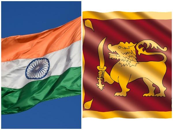 Shringla met with Rajapaksa in final day of his visit to Sri Lanka