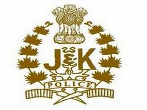 Top LET commander died in Jammu and Kashmir Police