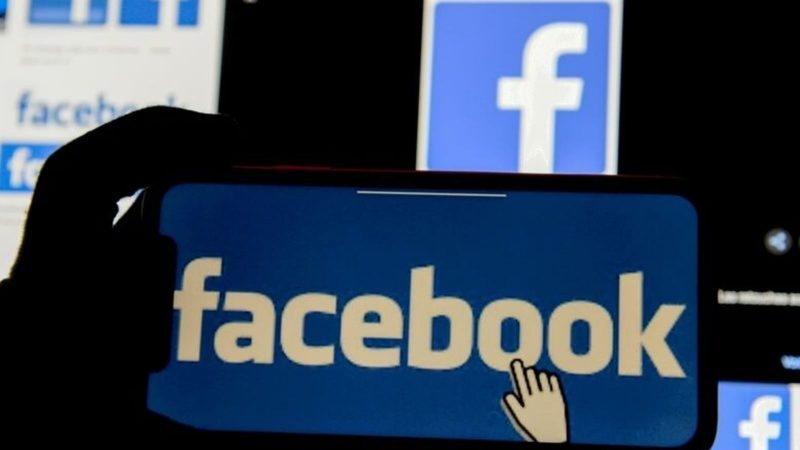 Facebook's secret list leaked, includes 10 'dangerous individuals and organizations' from India